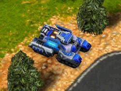 RAM Ingame Prism Tank.png