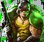 TA Forgotten Commando.png