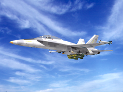 TD F-18 Render.png