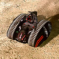 CNCKW Mantis.jpg
