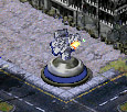 CNCRA2 Patriot Missile System late alpha.png