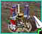 CNCRA2 Power Plant Alpha Cameo.png