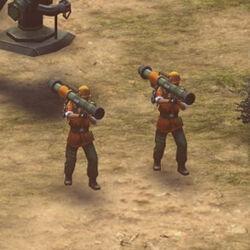 Gen 2 APA tank hunter.jpg