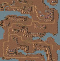 CC1 SCG61EA Map.png