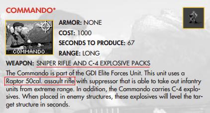 Commando-proof.png