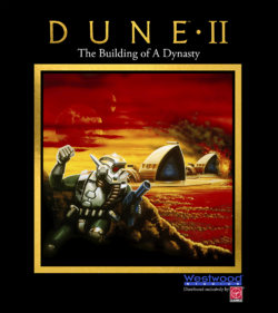 DuneII cover.png