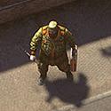 Gen2 Shadow Agent.png