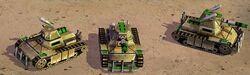 Generals Scorpion Tank.jpg