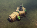 Outpost GDI I.png