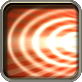 RA3U Power Wave Icons.png