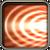 RA3U Power Wave Icons.png