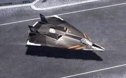 CNCTWKW Hypersonic Fighter.jpg