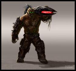 Mutant 2047.jpg