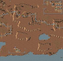 CC1 SCB09EA Map.png