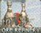 CNCRA2 Soviet Ore Refinery Beta Cameo.png