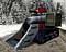CNCRA2 War Miner Alpha Cameo.png