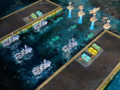 Captive Fleet.png