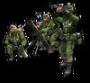 Gen2 Napalm Mortar Squad Portrait.png