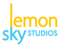 Lemon Sky Studios.png