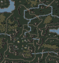 RA1 SCA02EA Map.png