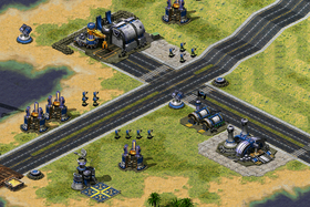 RA2 Allied M11 Start.png