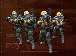 Urban Assault Squad.jpeg