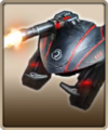 CNCRiv Scorpion Tank.png