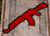 China Infantry Logo.png