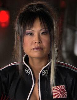Commander Naomi.jpg