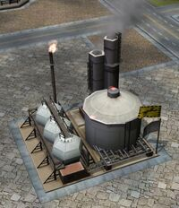 Generals Refinery.jpg