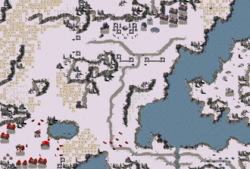 RA1 SCG08EB Map.png