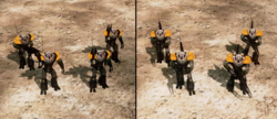 TW Zone Troopers scanner pack.png