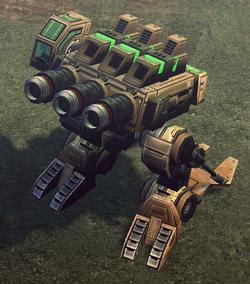 CC4 juggernaut.png
