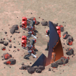 CNCRiv Drill Pod open.png