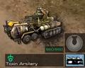 GLA Toxin Artillery 03.png
