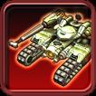 RA3 Hammer Tank Icons.png