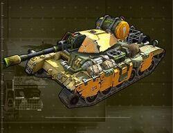 Toxin Tank.jpeg