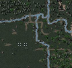 CC1 SCJ03EA Map.png
