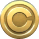 CNCRiv Credit.png