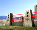 Gen1 ZH Security Fence Icons.png