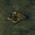 TS Upgrade Center with two addons.png