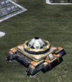 TW Ion Cannon Control Center.png