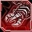 KW Achievement Cybernetic Conqueror.png