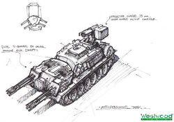 RA2 AP tank.jpg