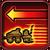 RA3U Turbo Charge Icons.png