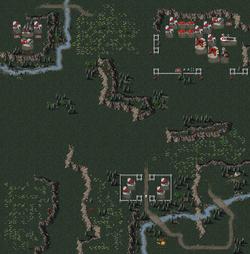 CC1 SCG22EA Map.png
