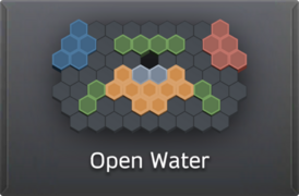 CNCRiv Open Water map small.png