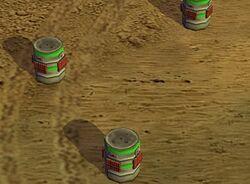 Generals Demo Trap.jpg