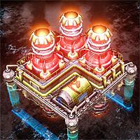 Super reactor water.jpg