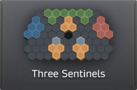 CNCRiv Three Sentinels map small.png